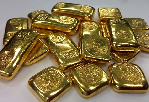 gold_bullion_ing_gold_bullion_bar_of_gold_gold_bar_rich_money-1342490