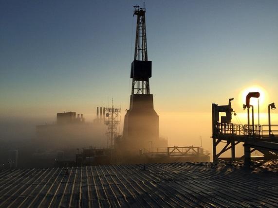 rig_drilling_drilling_rig_oil_energy_industry_derrick_petroleum-671792